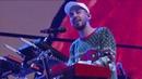 Mike Shinoda KROQ Almost Acoustic X Mas 2018 Full Show HD