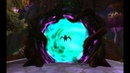 Трансмогрификация Кинжалы Best Transmog Daggers In World Of Warcraft