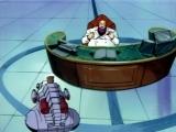 Человек-Паук 1994 7 серия (3 сезон)