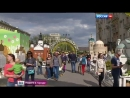 Вести Москва Сергей Собянин в мэрии понимают недовольство москвичей по поводу размаха работ