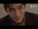 HD Чжу Илун для Madame Figaro 中文版