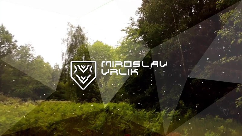 Miroslav Vrlik - Beautiful Day (Original Mix)