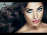 Savage - Only you (Valentine Khaynus Remix)