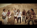 Amaru Pumac Kuntur ft Joss Stone Peru