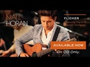 Niall horan the rte concert orchestra — flicker album