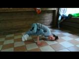 Breakdance workshop.mp4