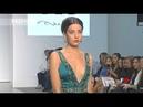 MAI Alas de amor Full Show Spring Summer 2018 Madrid Bridal Week - Fashion Channel