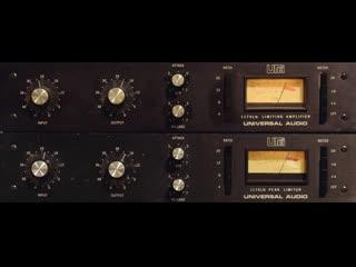 Arrangement, recording, mixing, mastering