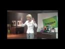 Лучшая презентация бизнеса - как стартовать с нуля. greenwaystart_gw=_HD.mp4