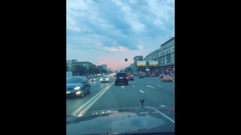 Днепропетровск 😎😎