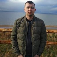 Ринат Неверов