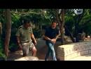 BBC Самые опасные хищники 01 Южная Африка 1 Познавательный природа животные 2009