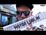 Speed Car Motor Lublin - ROW Rybnik RELACJA 27.04.2018