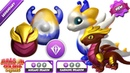 MURANO Dragon CARMINE Dragon Hatching ! LEGENDARY Dragons | Dragon Mania Legends Gameplay |1522 HD