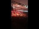 AV агентство |Концерт | Развлечения| Сыктывкар — Live