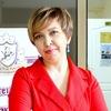 Elena Bezrukova