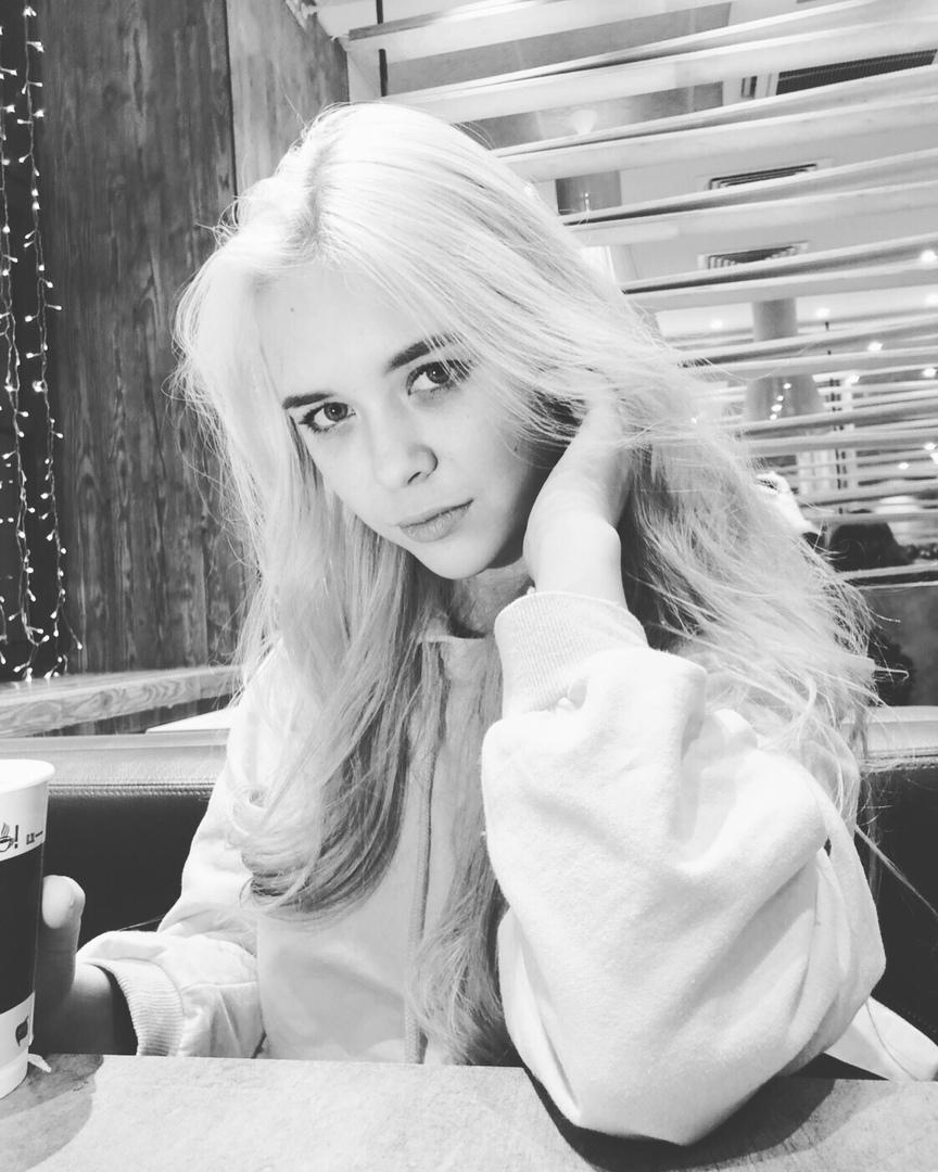 Maya Egorova (Maya Rossa) PCEPfTkVkgg