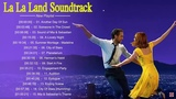 La La Land - Full OST Soundtrack (HQ)