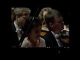 Chopin Piano Concerto No 1 Maria Jo
