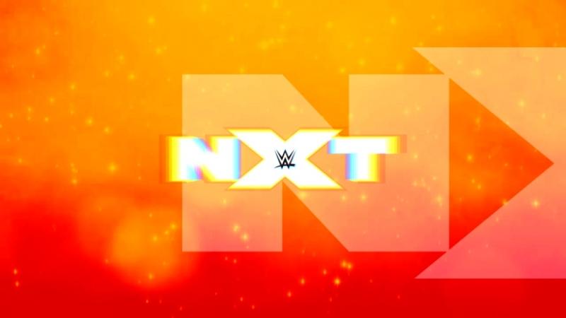 NXT™ |Professional League| Официальный рекламный ролик