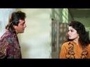 Tum Ko Janam Jane Jahan Teenmoti 1995 Sanjay Dutt Raveena Tandon