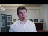 Илья Ремесло о вреде фейковой информации и законопроекте против фейков в соцсетях