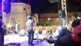 I remember you-Luzzi(CS) Fabrizio Moro