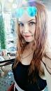 Olesya Onair фото #24