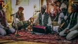 Sakur Khan - Jeejaldi (Anahad Foundation - Folk Music Rajasthan)