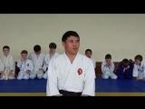 видео-отзыв от Ильяса Бидалина (Республика Казахстан).mp4