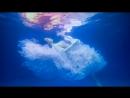 Synthetic Fantasy - Liberation Original Mix Видео Евгений Слаква HD