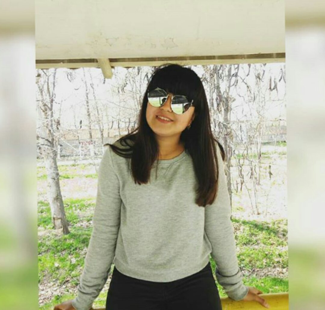 кыргызстан знакомства кочкор-ата девушки сайт