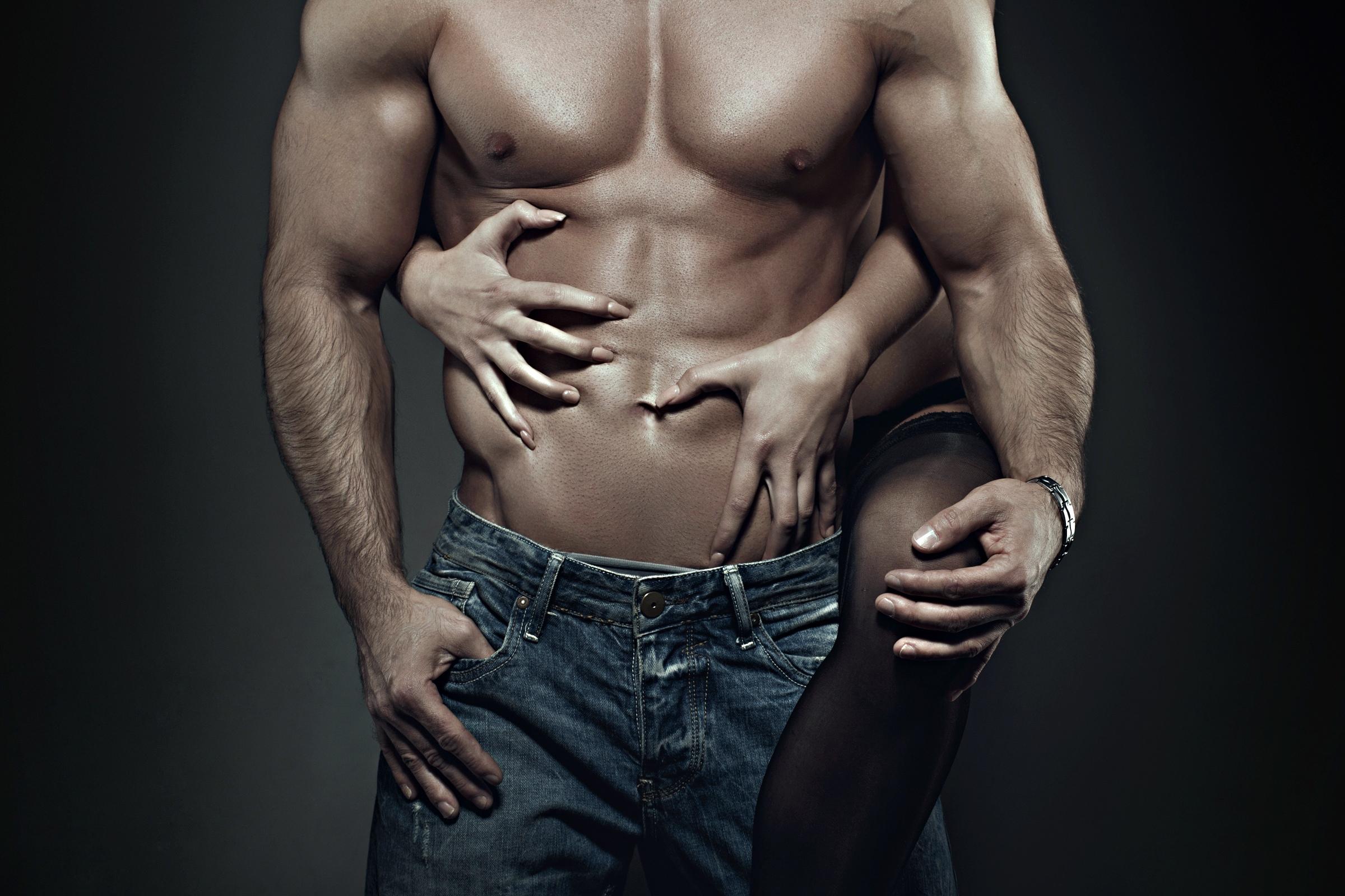 Картинки женщина и мужик в одном теле