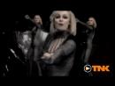 Raffaella Carra ⁄ A far lamore comincia tu (original version)