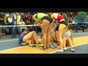 Spanish Athletics Indoor 2018 Highlights Girls of Spain ᴴᴰ