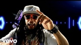 Lil Jon - Outta Your Mind ft. LMFAO