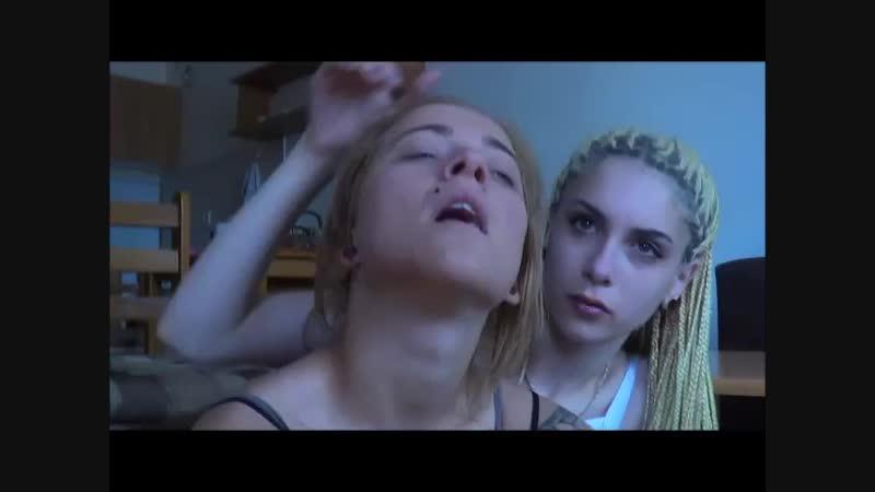 NEW HARD MONKEY EAR TWIST Of GIRLS Ear Pull FULL VIDEO