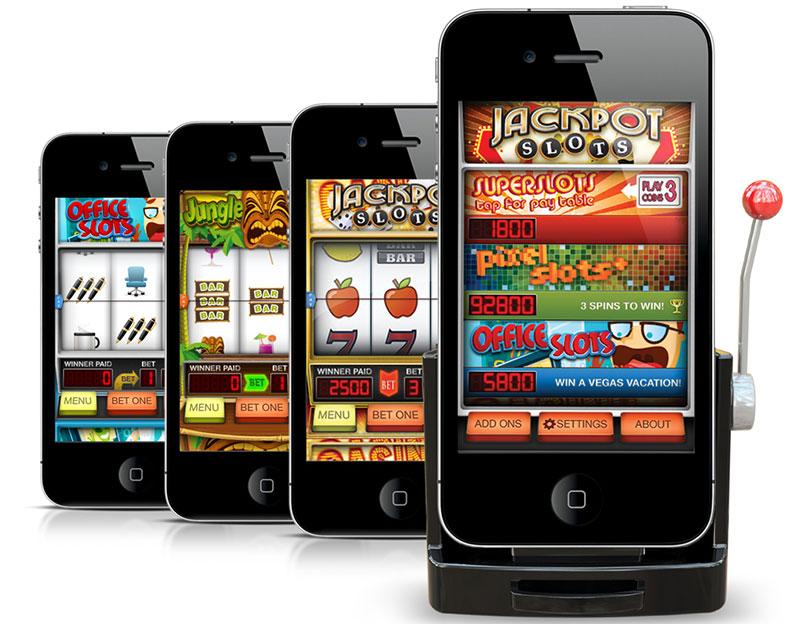 Лучшие казино мира, которые принимают биткойны