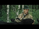 «Год телёнка» (1986) - лирическая комедия, реж. Владимир Попков
