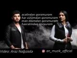 Sura ft Kamil - Qorxuram.mp4