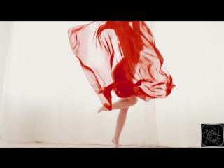 Israel Carter, Saskia.W - Beyond The Horizon ( ALIMUSIC VIDEO)