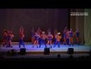 Финал конкурса «Ступинские звёздочки» прошёл во Дворце культуры города Ступино