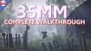 35MM Full Game Walkthrough (PC HD)