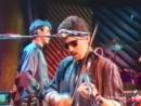 Tuxedomoon - Nervous guy_⁄Volo vivace