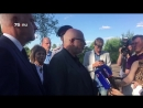 Советник президента - о пытках в ярославской колонии