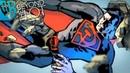 Superman: Red Son Motion Comics Ep. 8 Superman vs. The Duplicate