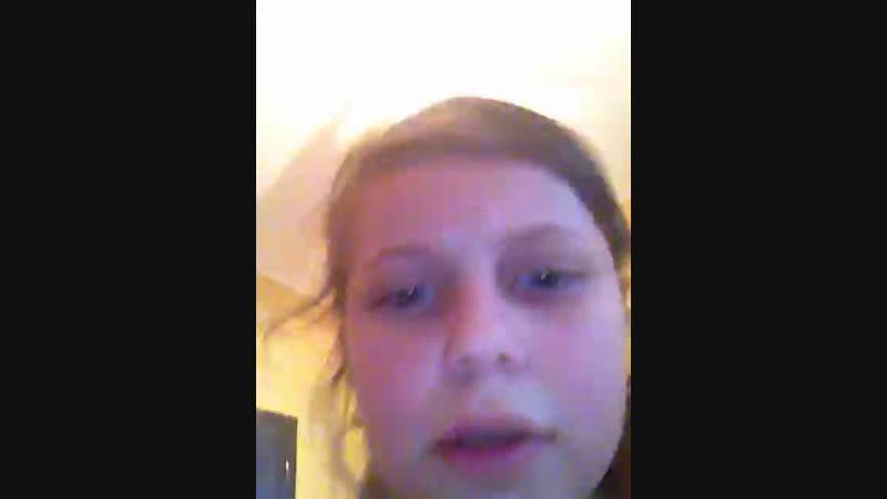 Тетяна Тоній Live