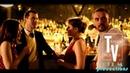 Nueva - короткометражный фильм о милонге танго-фестиваля Krakus Aires (г. Краков, Польша) от Tymoteusz Ley. Музыка: Roberto Goyeneche - El Ultimo Cafe