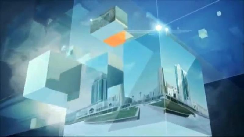 Конец эфира Первого канала Евразия (Казахстан). 15.9.2018.mp4