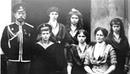 Вести: Сто лет назад были расстреляны Николай II, его жена, дети и члены свиты